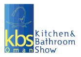Kitchen & Bathroom Show