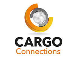 cargoconnections