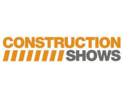 constructionshows