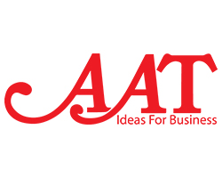 AAT World idea for business